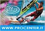 MB_Pro_Center_150x103
