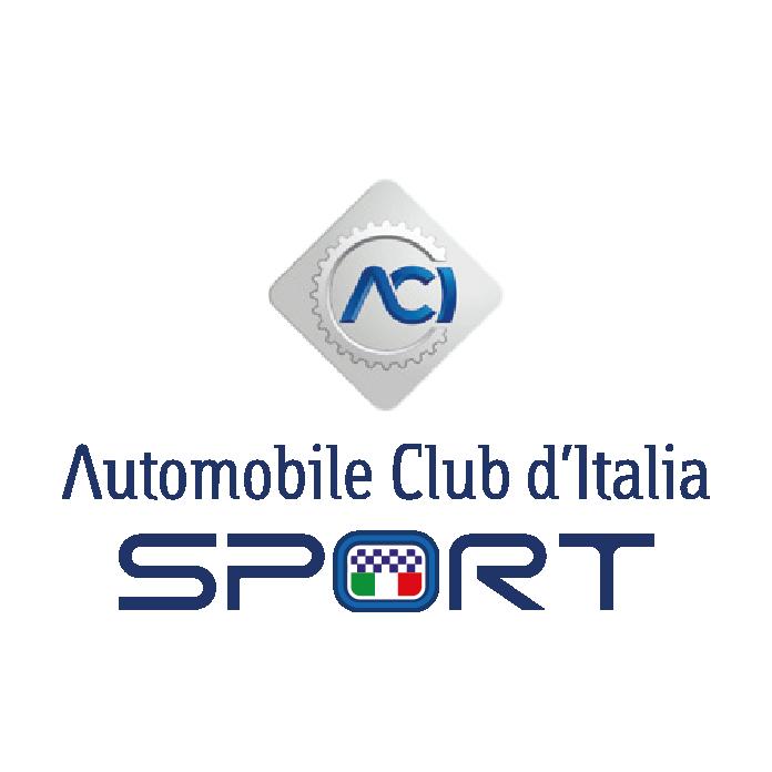 aci_sport-01