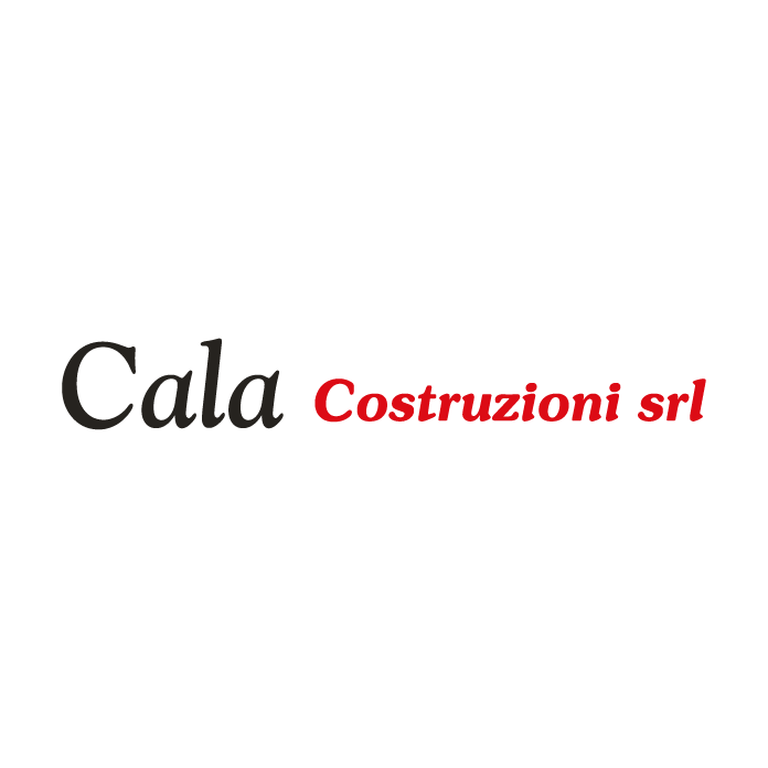 cala_costruzioni-01