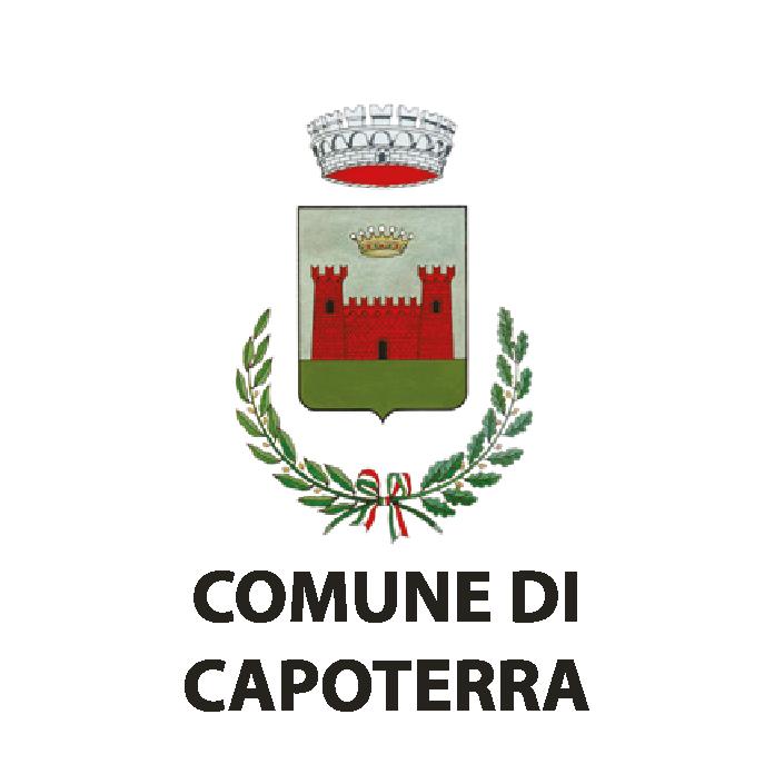 capoterra-01