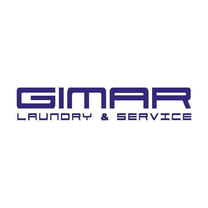 gimar-01