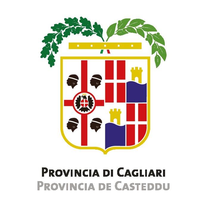 provincia_ca-01