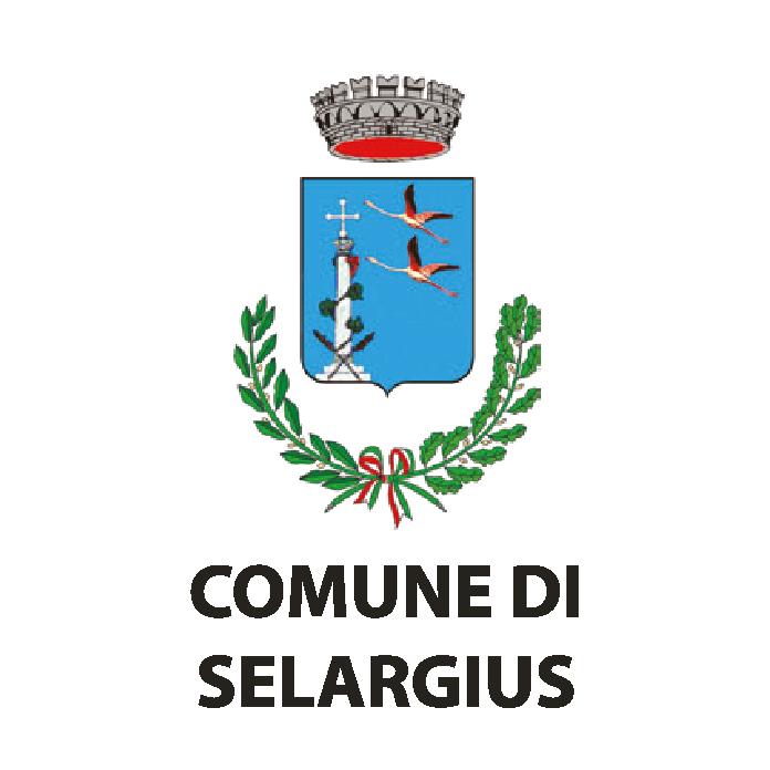 selargius-01