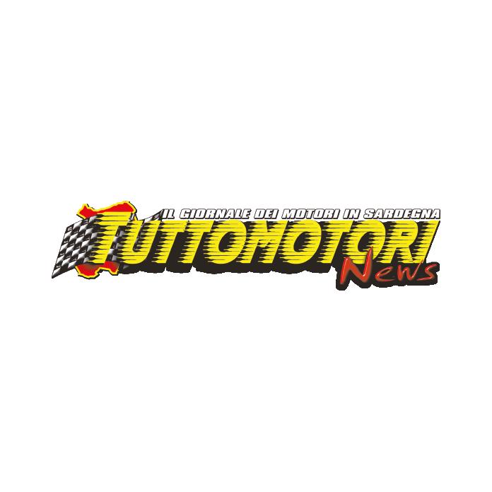 tuttomotori-01