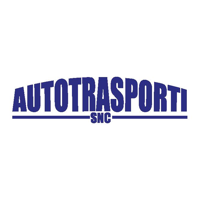 autotrasportisnc-01