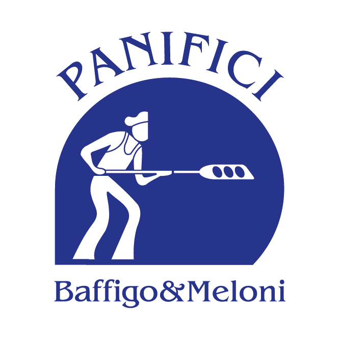 baffigo-01