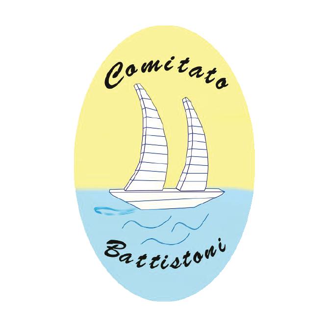 battistoni-01