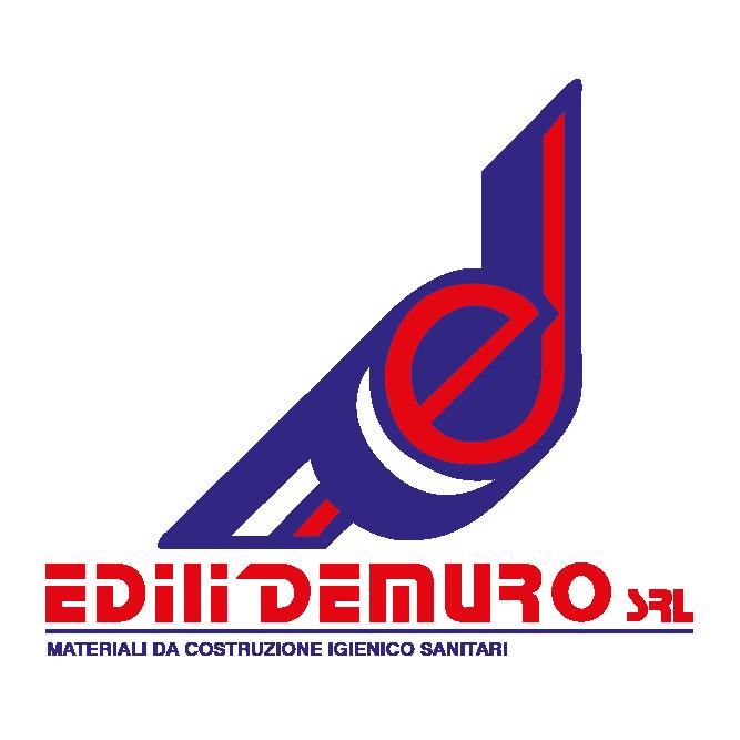 edili-01