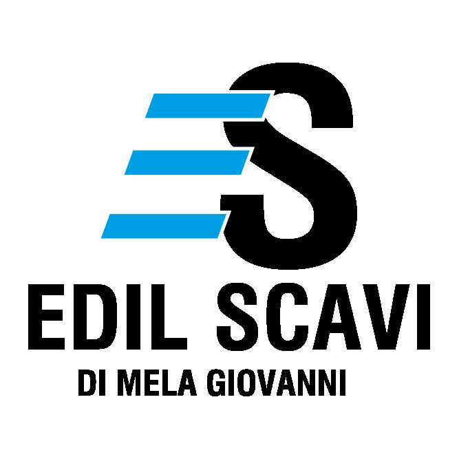 edilscavi-01
