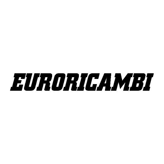 euroricambi-01