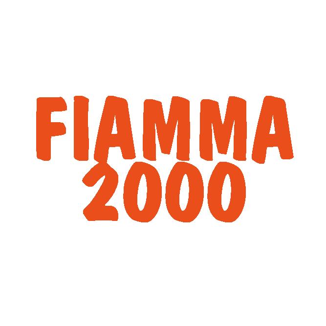 fiamma2000-01