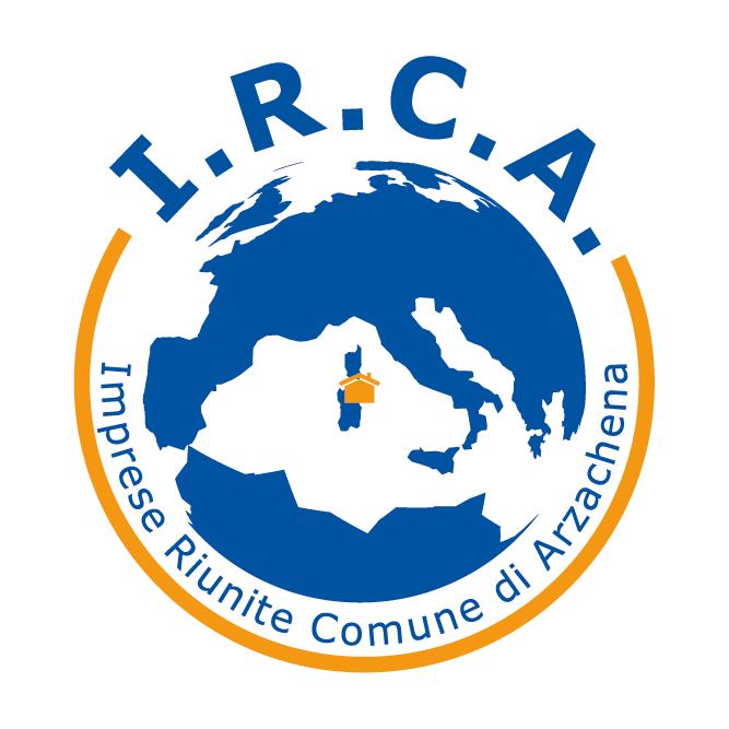 irca-01