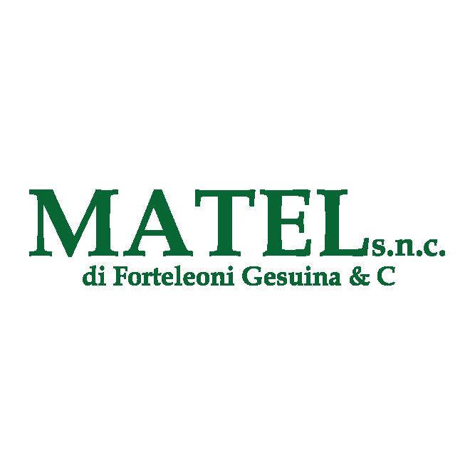 matel-01