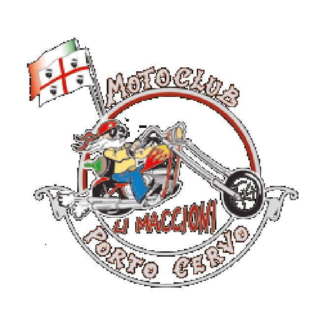 motoclub-01