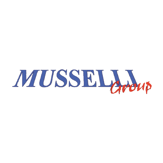 musselli-01