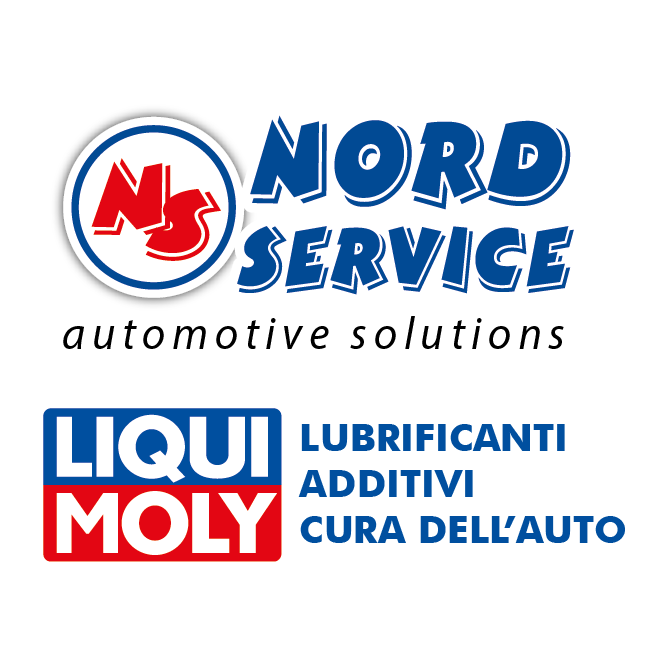 nord service-01