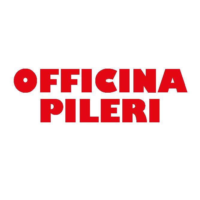 officina_pileri-01