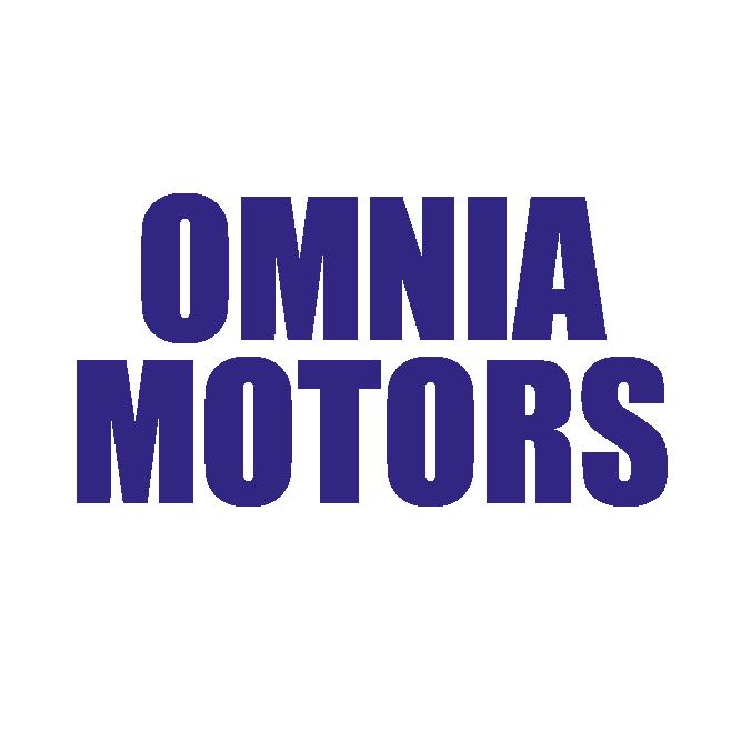 omniamotors-01