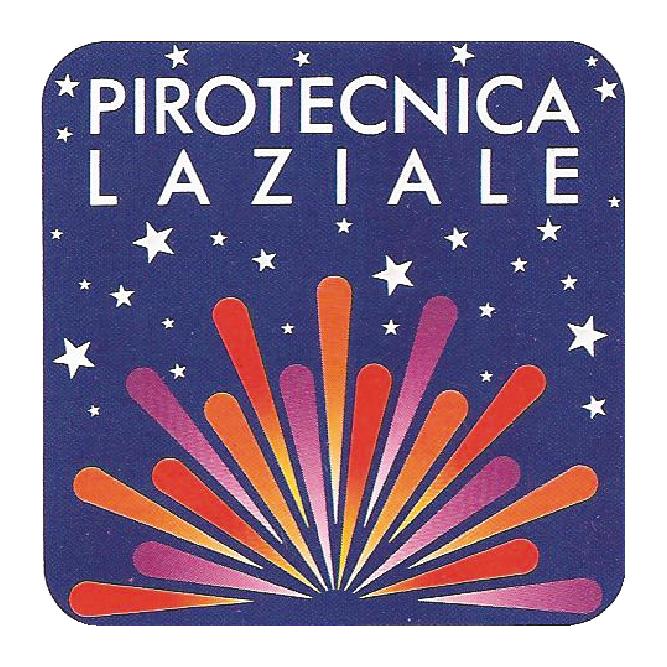 pirotecnica-01