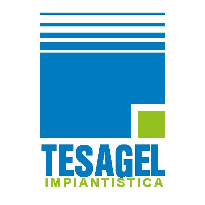 tesagel-01