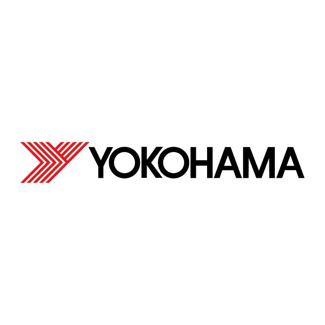 yokohama-01