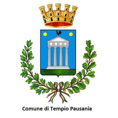 tempio-pausania